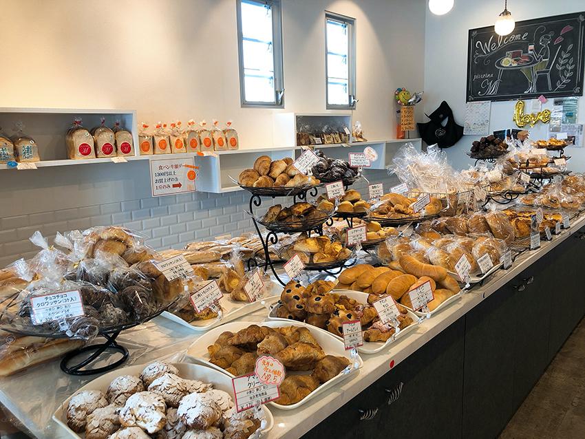 パン 美味しい 本当に美味しい「こだわりパン」をお取り寄せ!【ベスト10】 おとなの週末